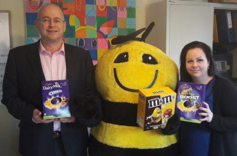 Selwood Easter donation 1 e1522268531208
