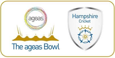 2019 Hampshire Cricket Fixtures Announced