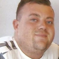 Family pay tribute to Boyatt Wood man.