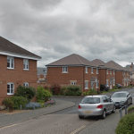 Eastleigh House prices see biggest drop