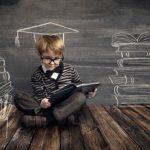 076022118 children education kid read bo e1556439000916