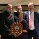 Catering Award2 e1556121529382