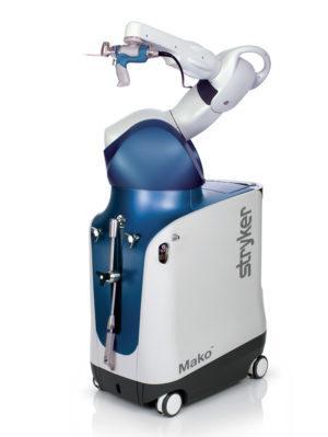 robot e1556138614418