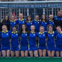 Record year for Peter Symonds Sports Teams