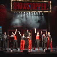 Showstopper! set to take place in Winchester
