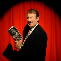 An Evening with John Challis to set take place in Winchester