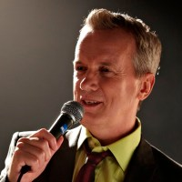 Frank Skinner set to perform Winchester this month