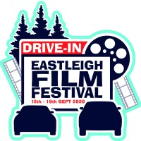 Eastleigh Film Festival returns as drive-in cinema for 2020