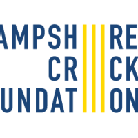 Hampshire Cricket To Raise Further Funds For NHS & Local Charitable Programmes
