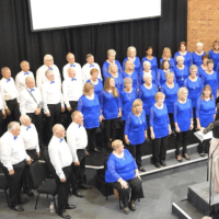 Hedge End Choir 'frustrated' by new Covid guidance