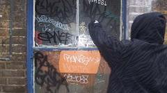 Tower Hamlets residents upset by anti-social behaviour