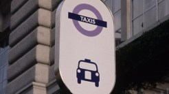 CF-taxi-rank-sign credit to (c) transport for London 2005
