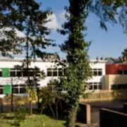 Lewisham Town Hall. Pic Source: wikimedia commons
