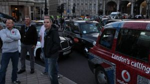LTDA looking to increase fares during Olympics