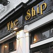Ship Pub