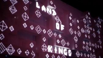 Pic: Land of Kings
