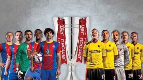 npower League Championship preview