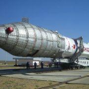 Launch of Inmarsat-4F3 spacecraft. Pic: alexpgp
