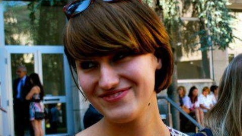 Chiara Rimella