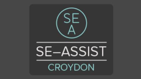 SE-Assist