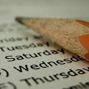 Exam Paper Pic: Ryan McGilchrist