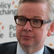 Education Secretary Michael Gove approved the new schools