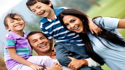 shutterstock_adoptive_kids