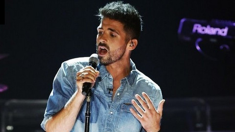 BenHaenow credit X Factor