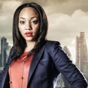 Bianca Miller, BBC Apprentice & BBC