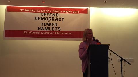 lr-defend-democracy1
