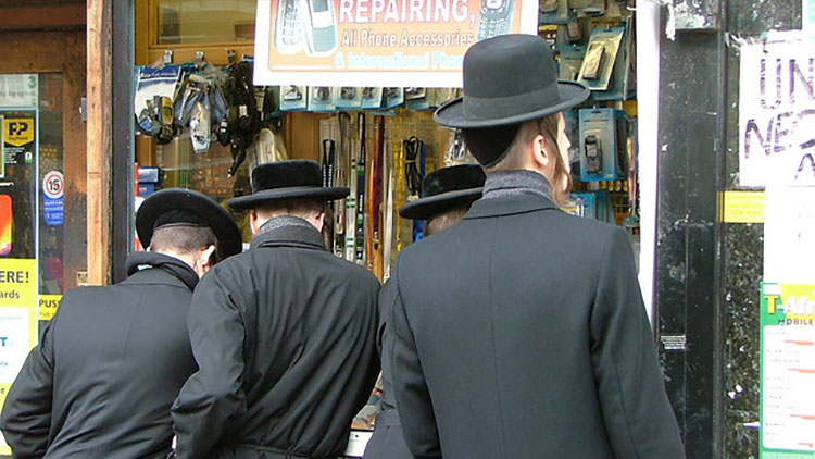Orthodox jewish school under scrutiny