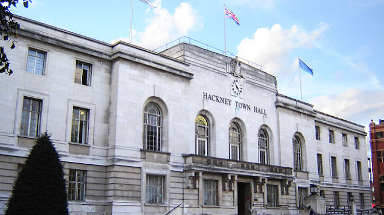 Hackney_town_hall_1