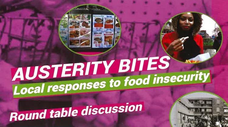Pic: Austerity Bites