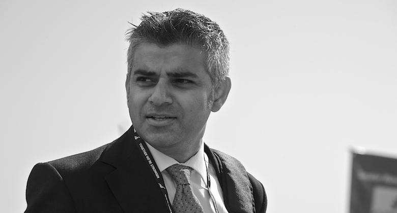 Sadiq_Khan,_September_2009