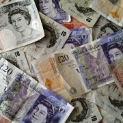 Grants between £5,000-£30,000 will be offered