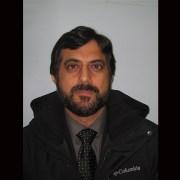 Croydon Journalist Metropolitan Police