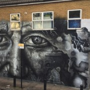 Ketones6000 art. Pic: The Stage Shoreditch