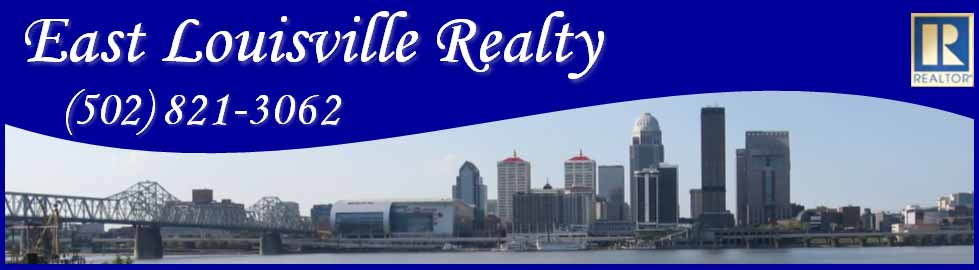 homes for sale louisville ky condos for sale in east