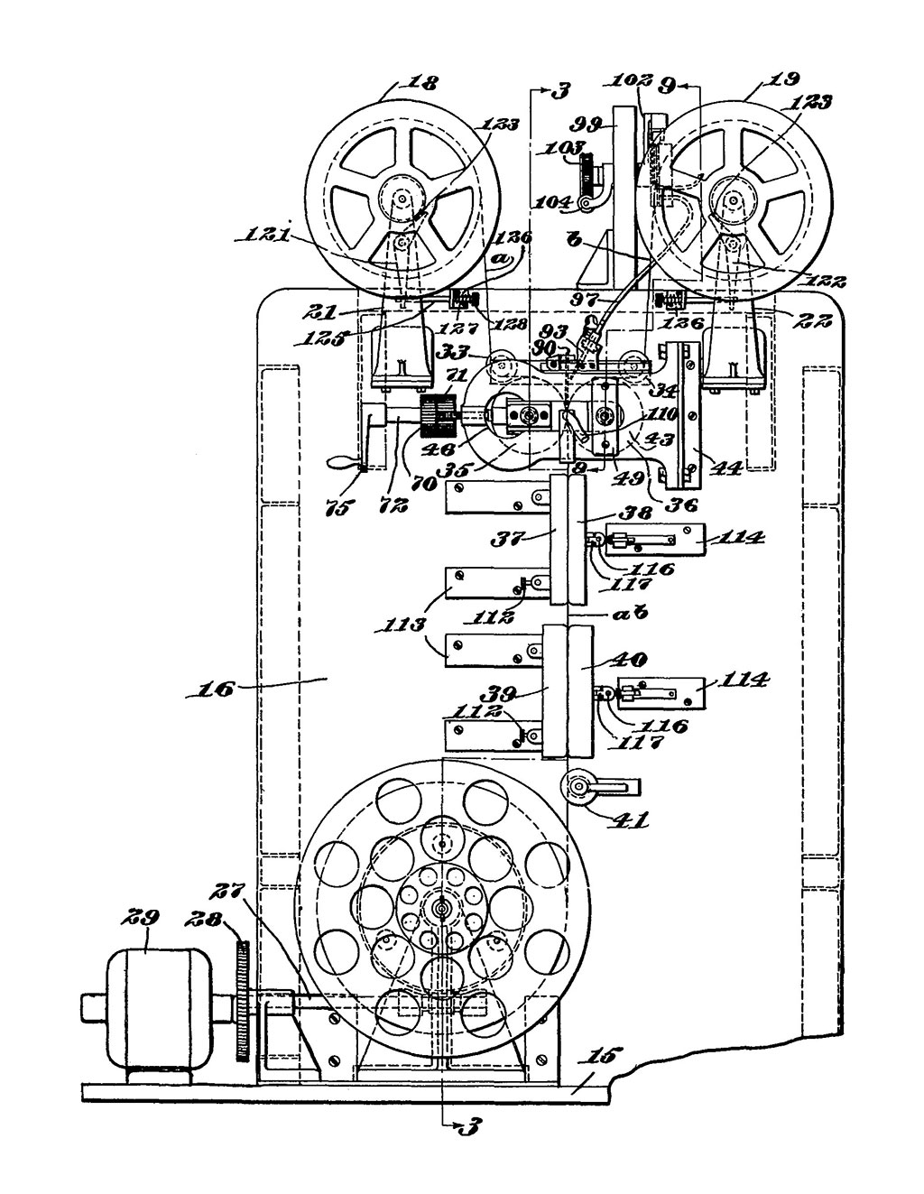 Pretty 2009 chevy radio wiring diagram ideas everything you need