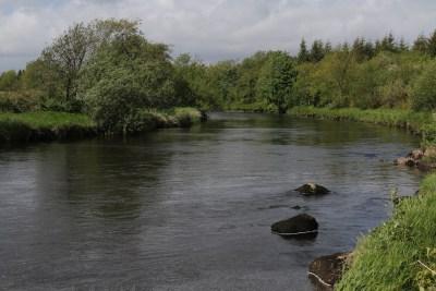 East Mayo Anglers' Association Fishery 2