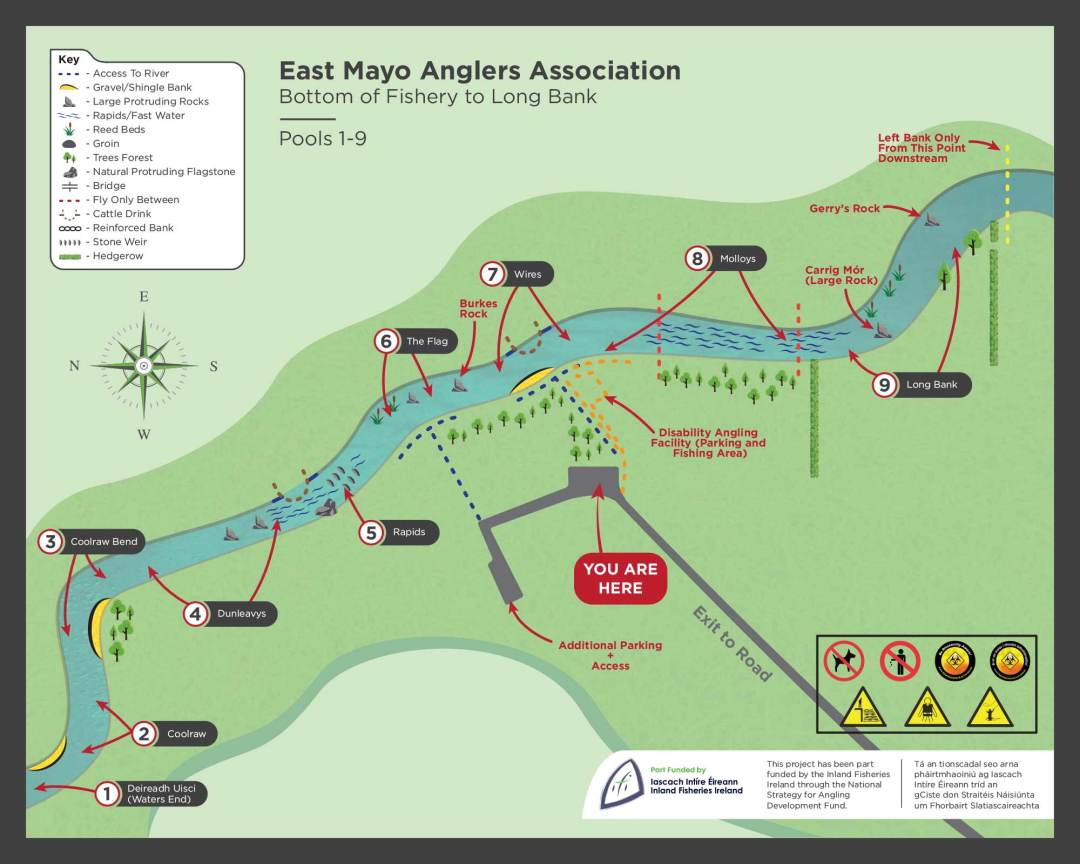 East-Mayo-Anglers-Pool-Map-1-9