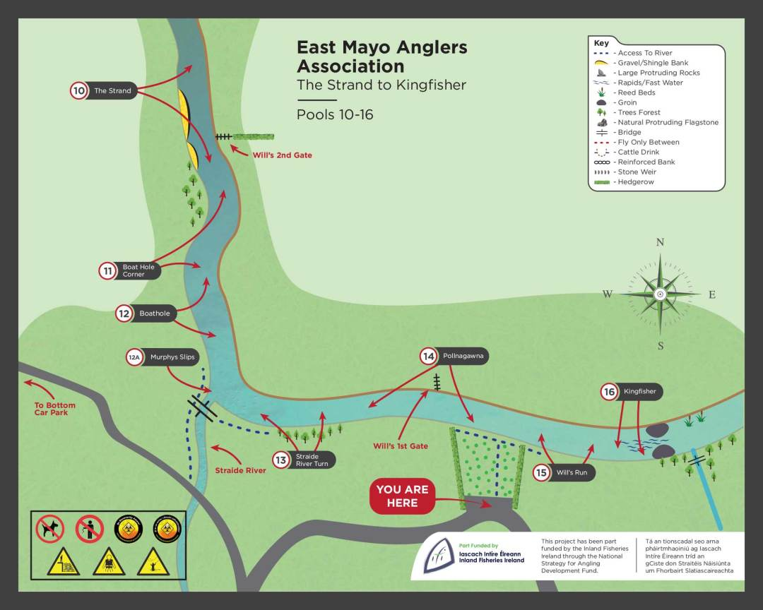 East-Mayo-Anglers-Pool-Map-10---16