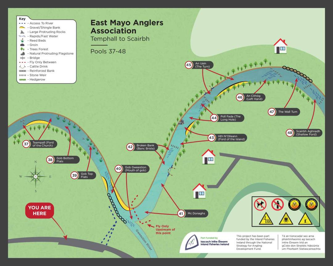 East-Mayo-Anglers-Pool-Map-37---48
