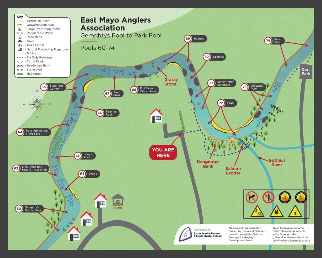 East-Mayo-Anglers-Pool-Map-60---84