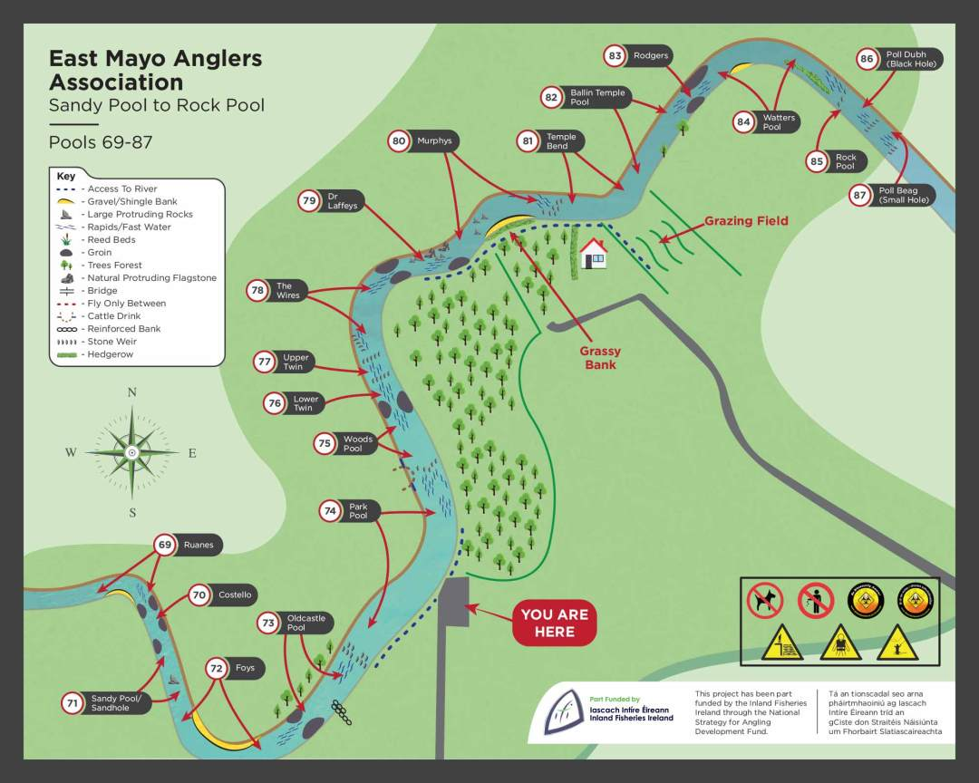 East-Mayo-Anglers-Pools-Map-69---87