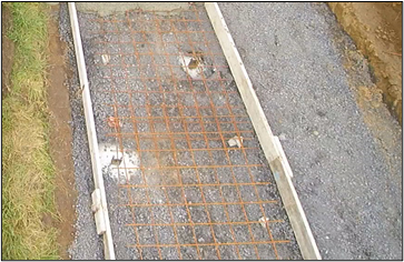 East-Mayo-Anglers-Concrete-Base-for-Fishery