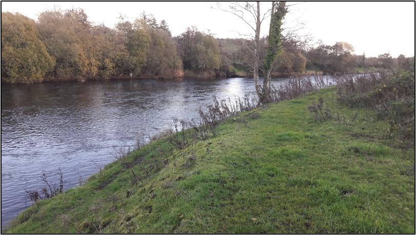 East-Mayo-Anglers-Disabled-Anglers-Facility