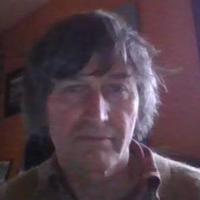 Ian Guegan