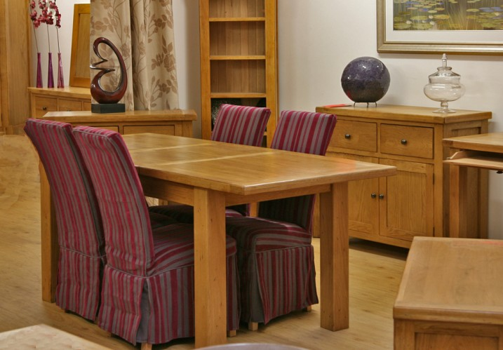 Market Harborough Based Furniture And Home Accessories Firm The Furniture  Barn Has Slipped Into Administration.