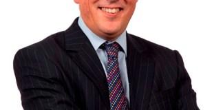 Grant Thornton UK launches Vibrant Economy Commission